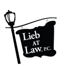 Lieb at Law, P.C.