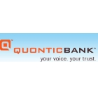 Quontic Bank